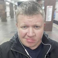 Крючков Павел