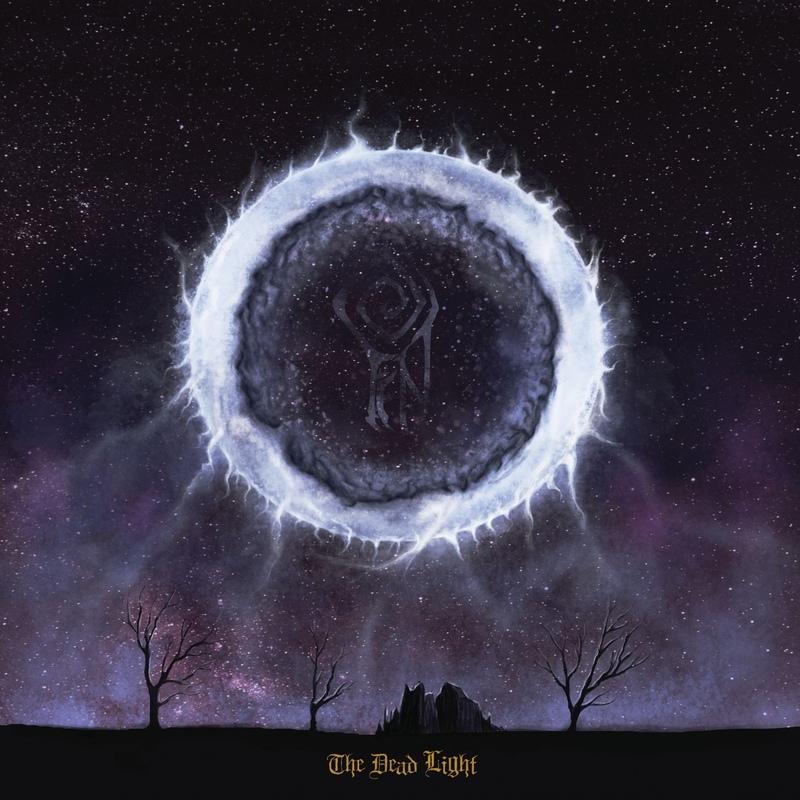 Fen - The Dead Light