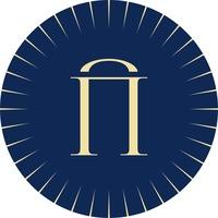 Логотип Парадная грядут перемены