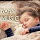 Baby Radio & Soft Lullaby - Background Music (Relax)