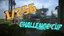 Challenge CUP 1/256