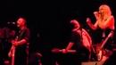 Courtney Love Doll Parts Glasgow 15/05/2014