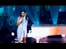 Anggun Quelques Mots d'Amour Les Années Bonheur 2012