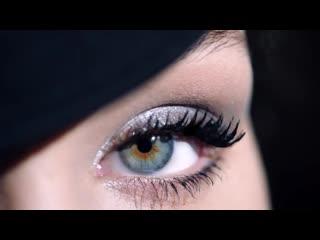Гламурная Bella Hadid в рекламе Dior Makeup