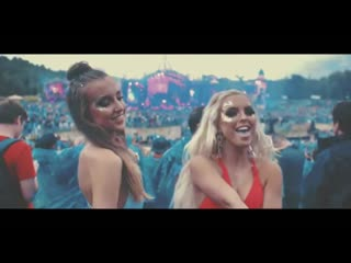 GAYAZOV$ BROTHER$ - Увезите меня на Дип хаус (VIDEO 2019) #gayazovbrother #gayazovsbrothers