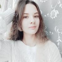 Аля Соколова