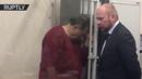 Суд арестовал доцента СПбГУ Олега Соколова по делу об убийстве аспирантки