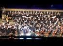 The Ball - Amadi Lagha - Opera 4