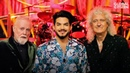Queen Adam Lambert - Global Citizen: PROBLUE Fund