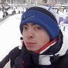 Alexey Li