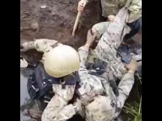 soldat.pro_66770459_1251348678376337_5261108304767480097_n