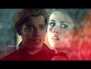 Ruelle - Fire Meets Fate - Shadowhunters 3x10 Music (Mid Season Finale)