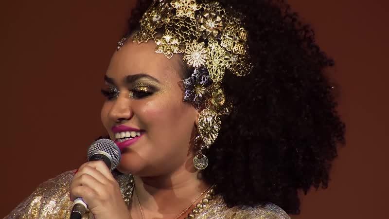 Mariene De Castro Diogo Nogueira Juízo Final Ao Vivo GmVdXbV3IZc