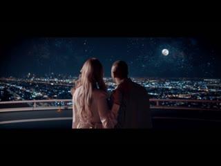 Arash - One Night in Dubai (feat. Helena) TEASER #1
