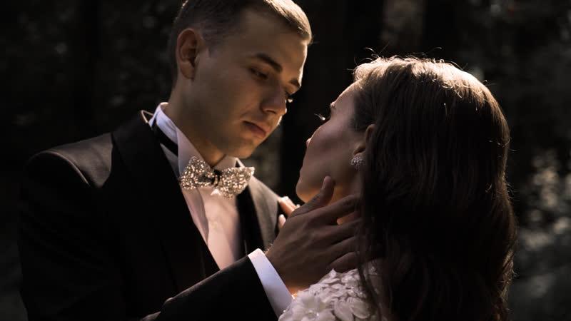 Wedding Василий и Екатерина