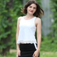 Тоня Хоменко