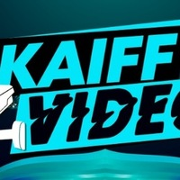Kaiff Video