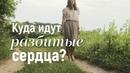 Куда идут разбитые сердца Екатерина Лихачёва