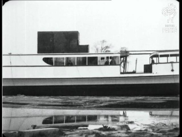 SS r.H.Carr (1927)