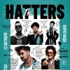 12/10 | The Hatters | Караганда / Пятый Угол