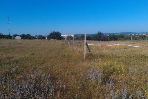 категория земель под строительство