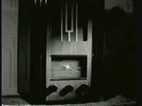 Je souhaite la victoire de l'Allemagne... - Discours de Pierre Laval le 22 juin 1942