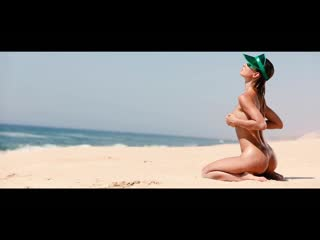 Наталья Андреева Голая девушка Playboy Maxim Sexy Erotica Nude Эротика Ню Модель Частное видео