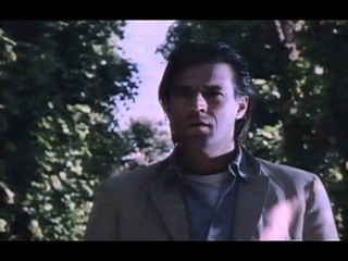 De Vierde Man / Четвёртый мужчина / The Fourth Man (1983) - Trailer / Трейлер