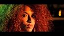 Nelson Freitas - Rebound Chick HD (1080)