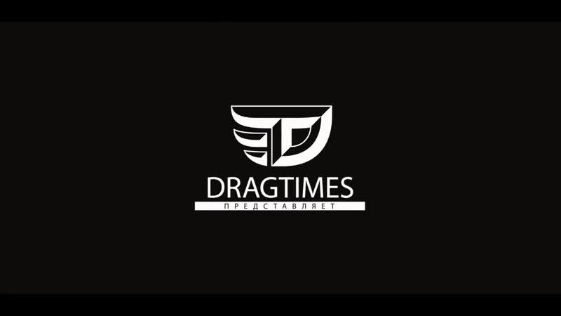 DT LIVE. 800 л.с. BMW M4 F82 Competition K8 Strasse Stage 3 | dragtimes