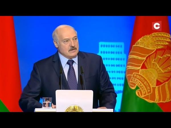 Лукашенко Зеленского пытаются придавить И Европа безмолвствует Да очнитесь вы в конце концов