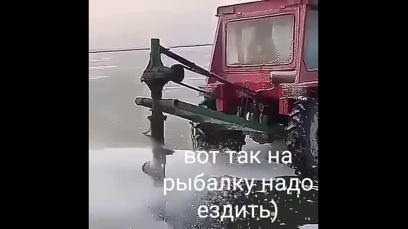 VIDEO 2019 11 22 15 55