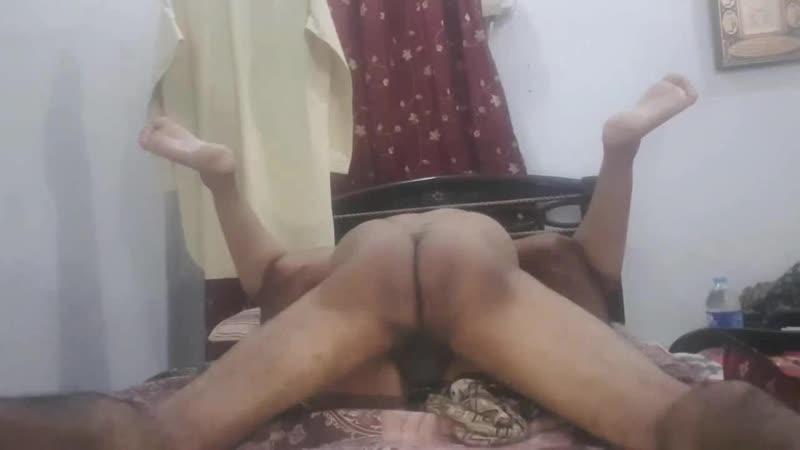 Hidden sex arab camwebcam girls