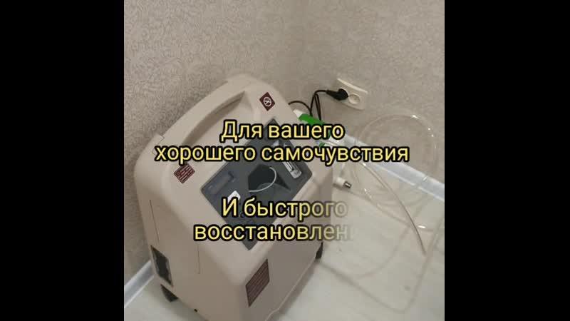 VID_40030102_140049_150.mp4