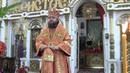Проповедь преосвященнейшего Боголепа епископа Александрийского и Светловодского 4 сентября 2014