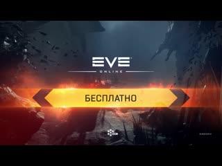 Eve online - сообщества в игре