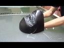 Акваграфия профи,аквапринт шлема