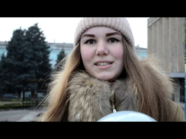 Відеофлешмоб Моя Україна вільна та соборна Молодіжна рада Кам'янське