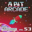 Обложка Lalala (8-Bit Y2K & Bbno Emulation) - 8-Bit Arcade
