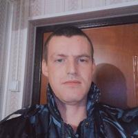Щербаков Диман