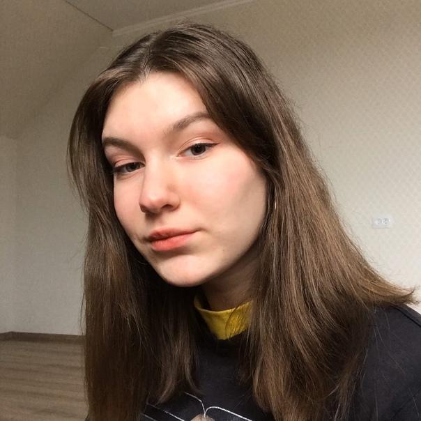 разрабатывали настя кротова фото красноярск все