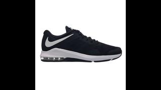 Кроссовки Nike Air Max Alpha Mens Training Shoes