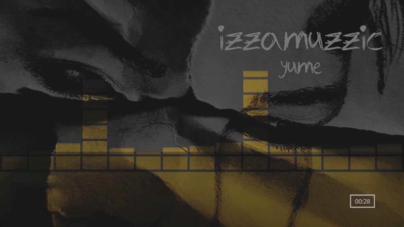 Izzamuzzic - Yume [YoD Recordings]