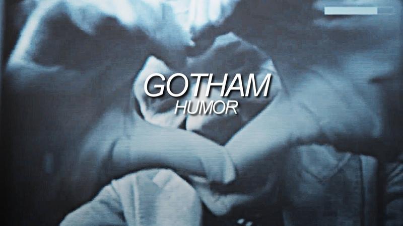 Gotham -4x17-HUMOR-(JeromeJeremiah)
