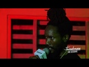 Kabaka Pyramid   Freestyle Medly   Jussbuss Mic Sessions