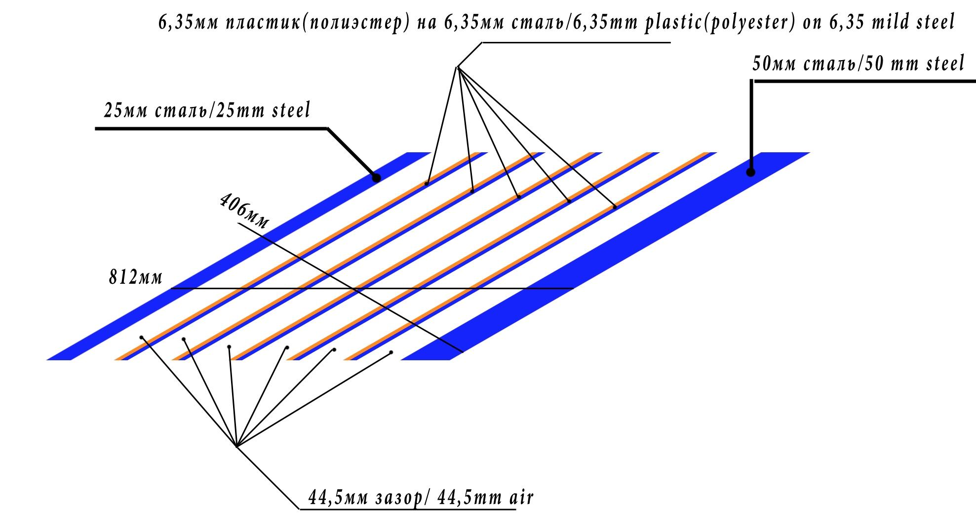 TcNx7U827IA.jpg