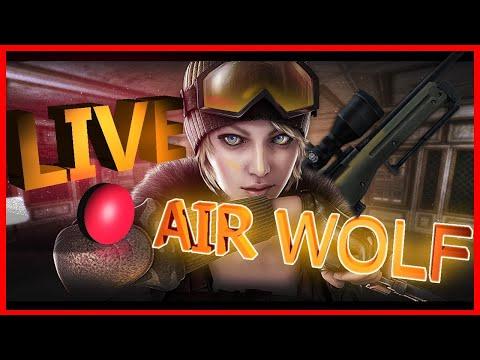 Видео 🔴Point Blank. стрим AirWolf смотреть онлайн