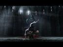Skyrim Путь Вампира на Легенде 02 Хранители Девяти