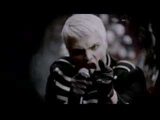 My chemical romance — welcome to the black parade [hd]