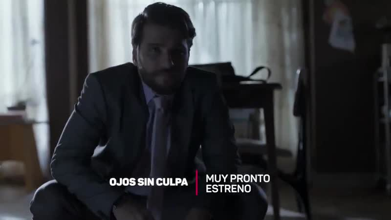 Анонс: Двойная Идентичность с 18 ноября на Telefe (Аргентина)